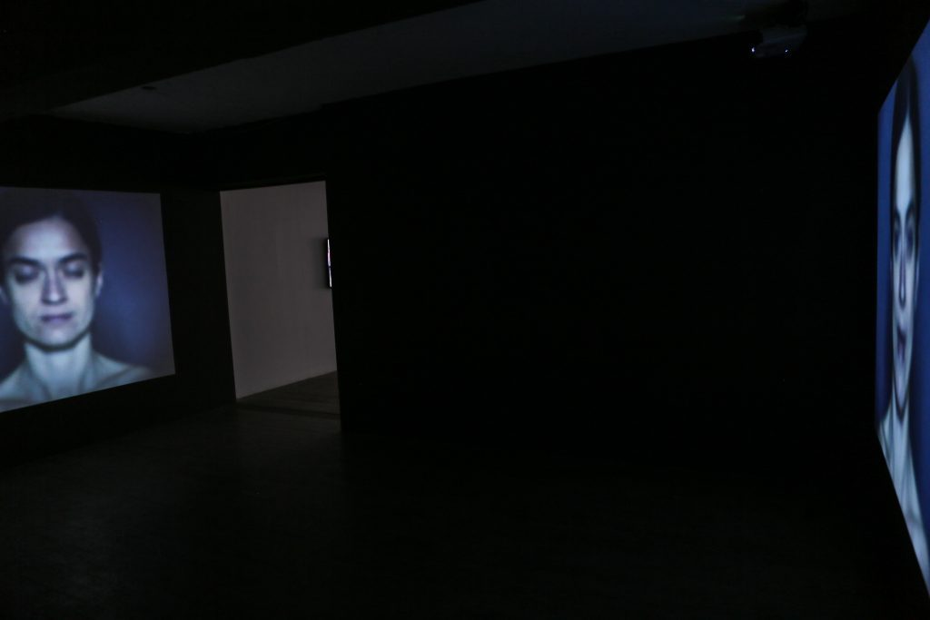 2017_Video Portrait vol (5)