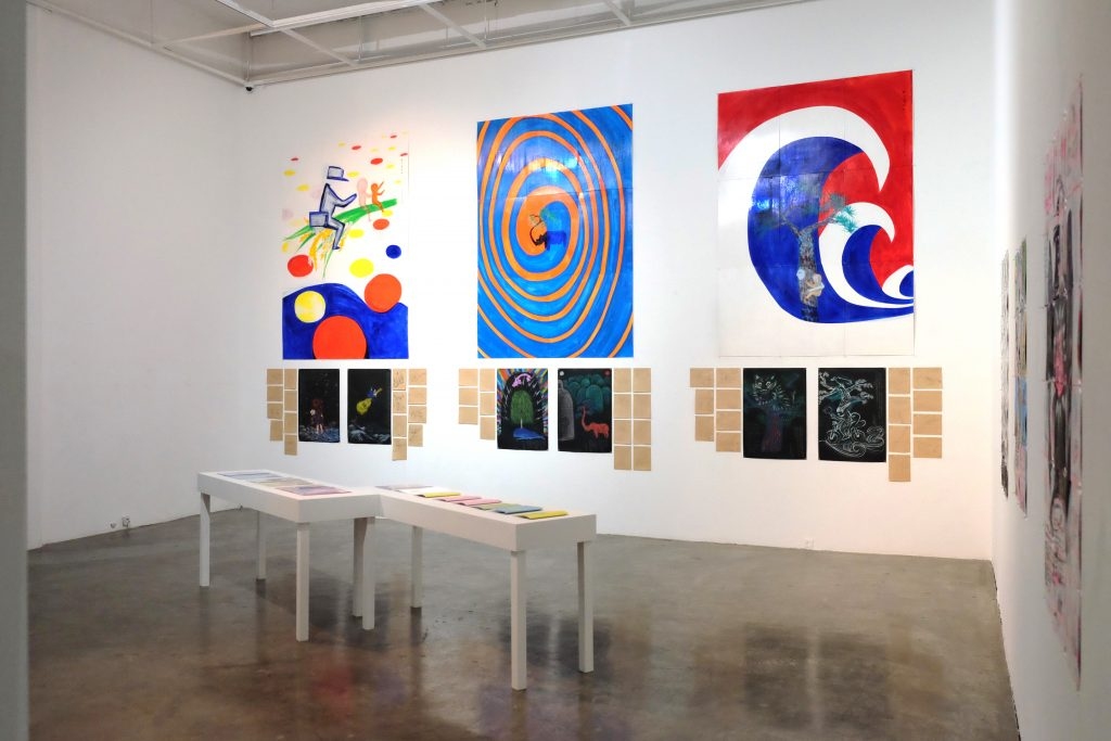 TMR_Installation View (5)