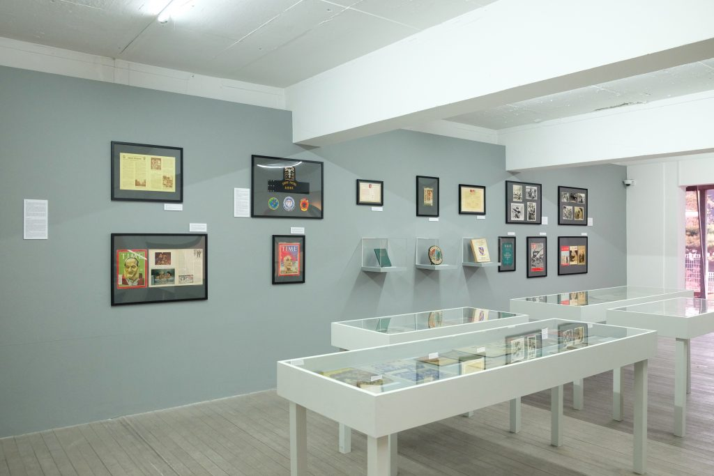 TMR_Installation View (6)