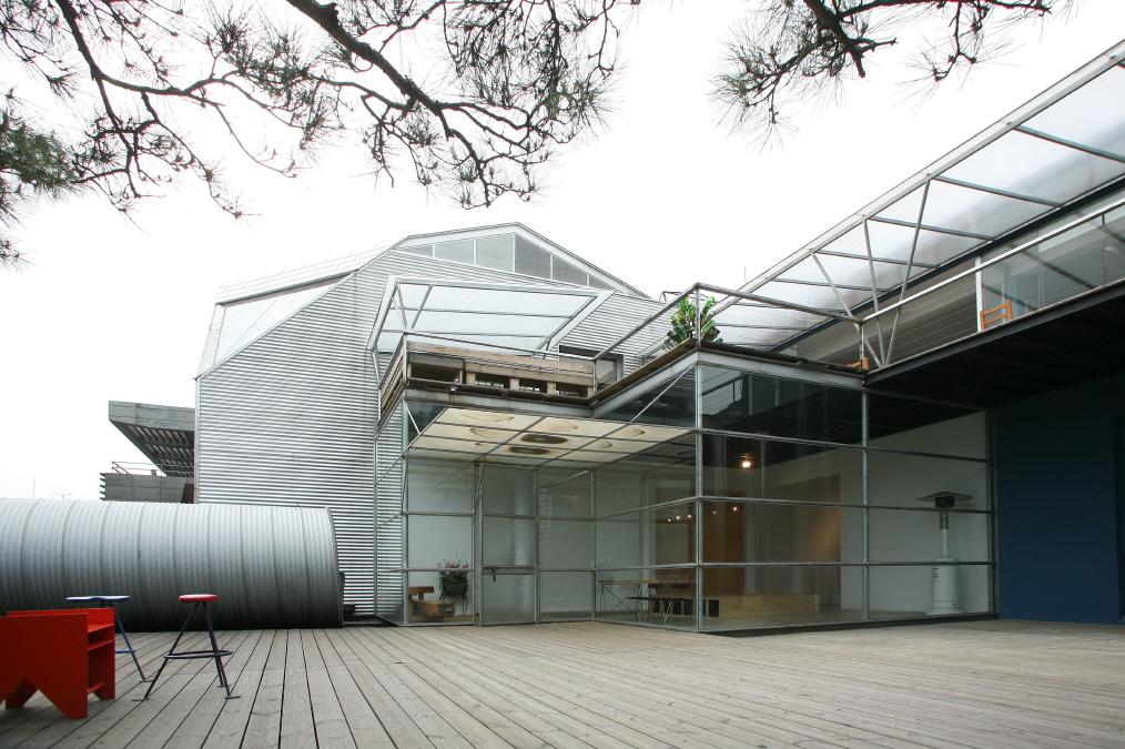 totalMuseum