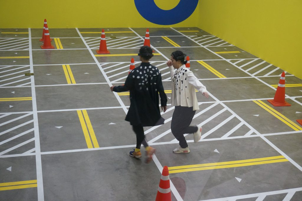 0524_road test_이재욱 (67)