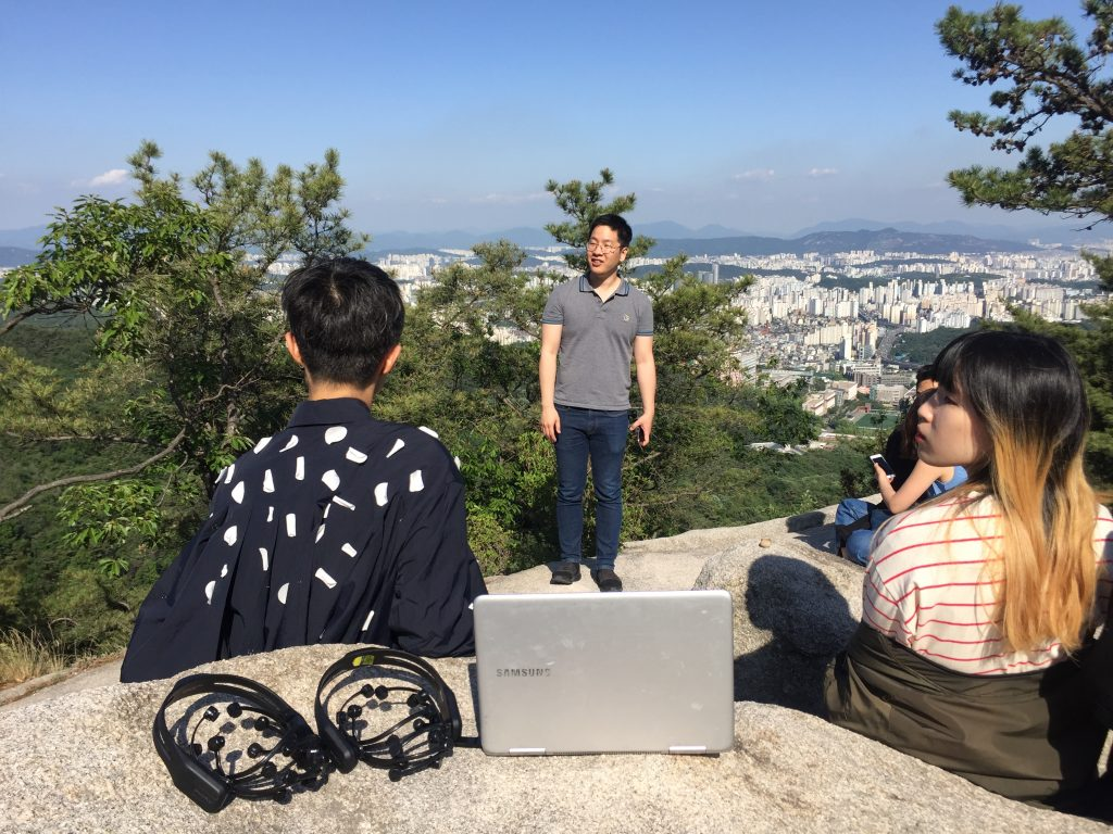 0531_hiking test_이재욱 (21)