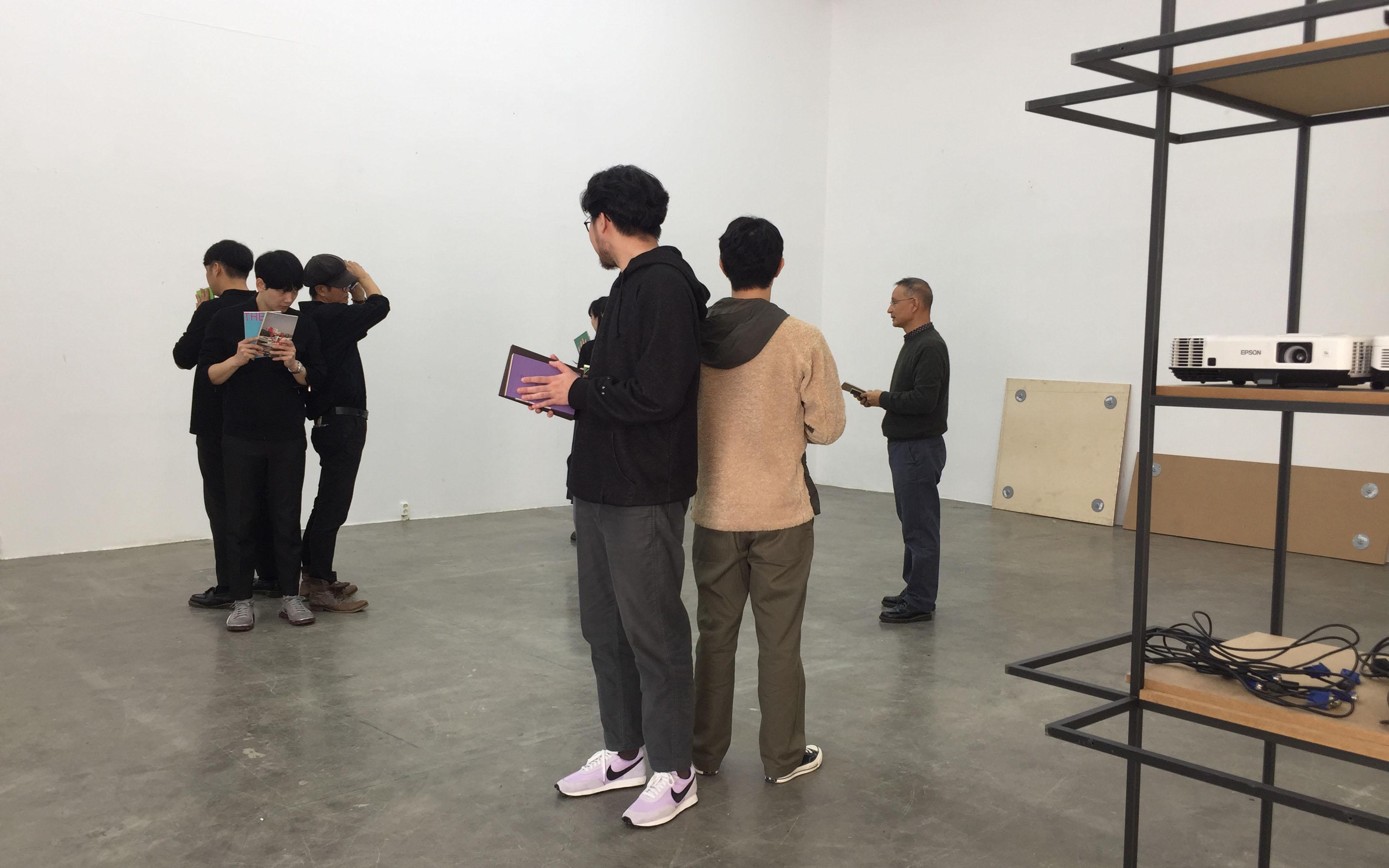 1008_TRIALOG 2019_(김세연) (14)
