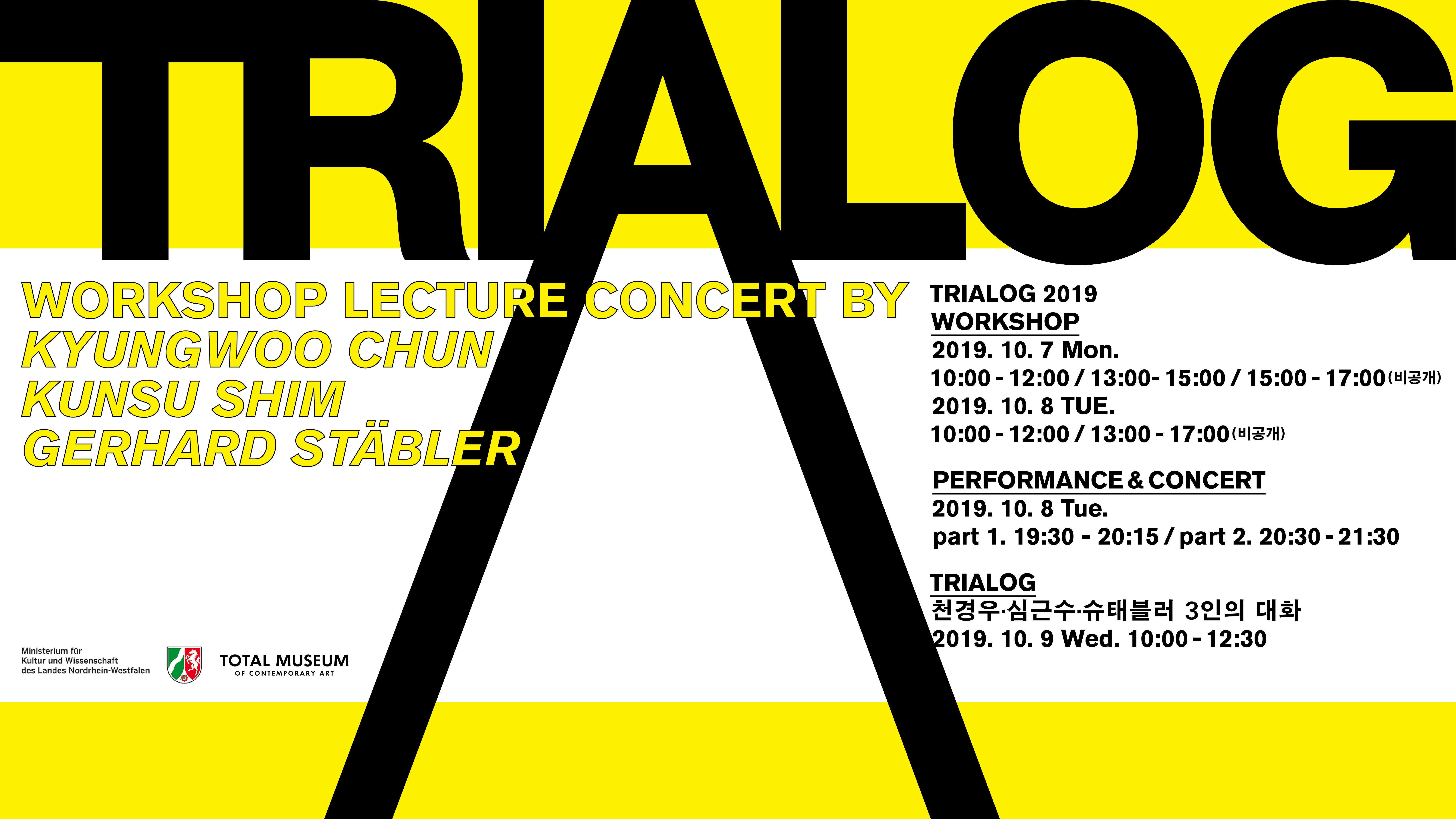 TRIALOG_web_1002