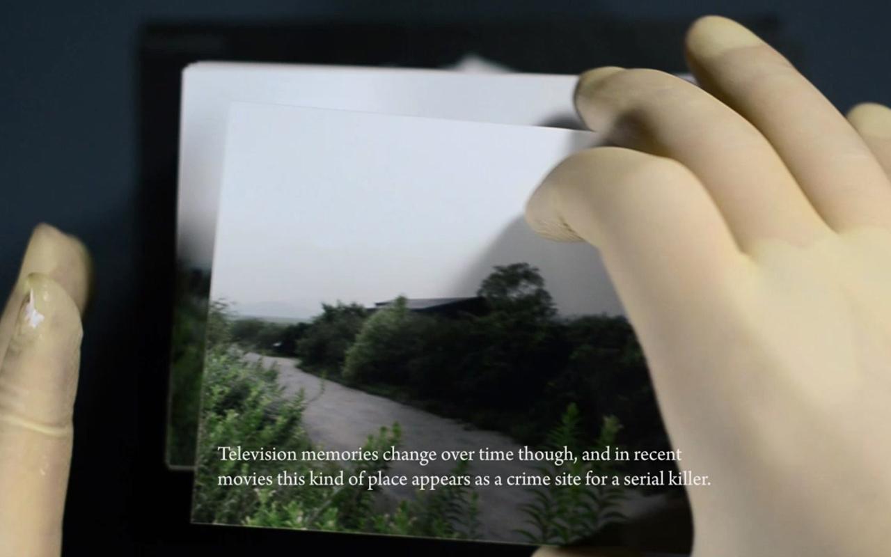 2019_Video Landscape (6)