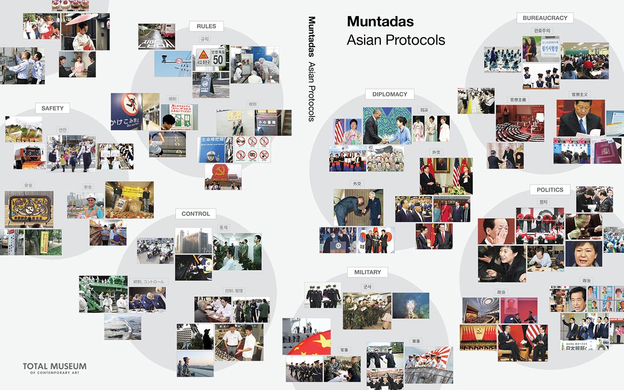 141210_Muntadas_book01