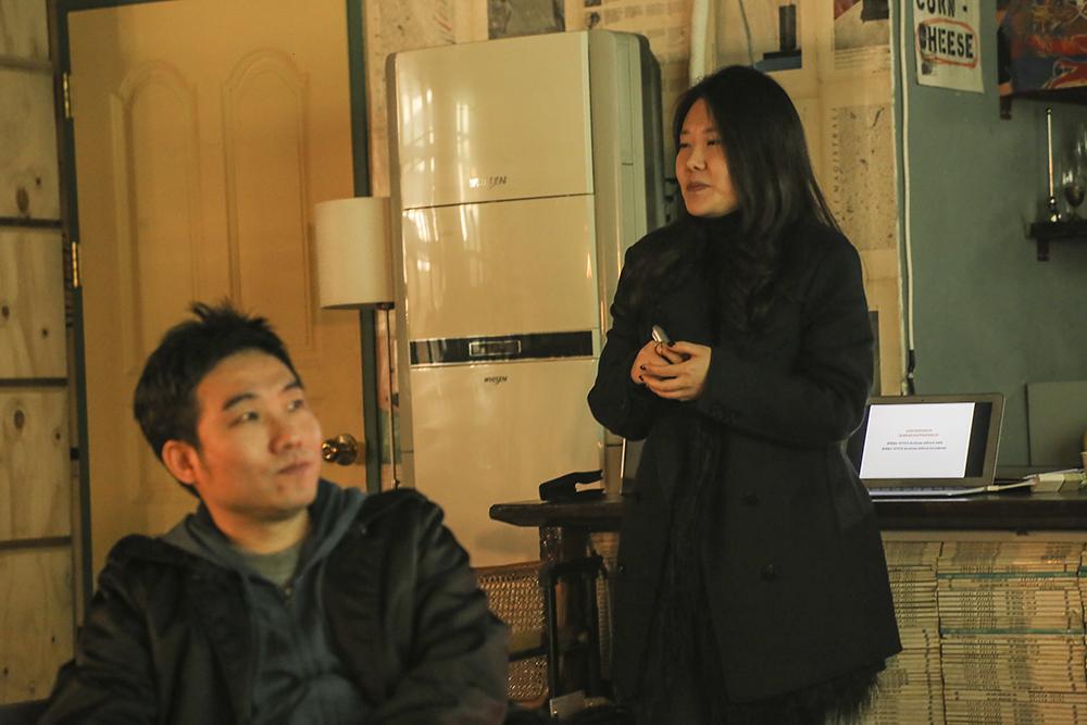 0220_월요살롱 - 더스트림, 앨리스온 (8)