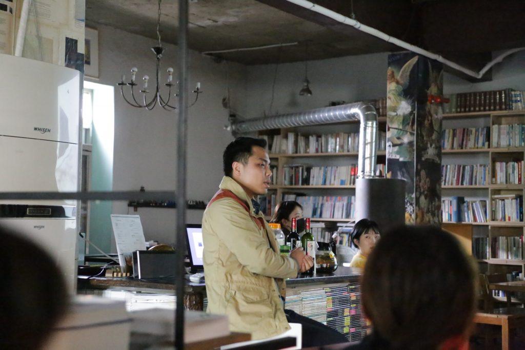 0417_월요살롱 - 허수영, 심래정, 흑표범 (13)