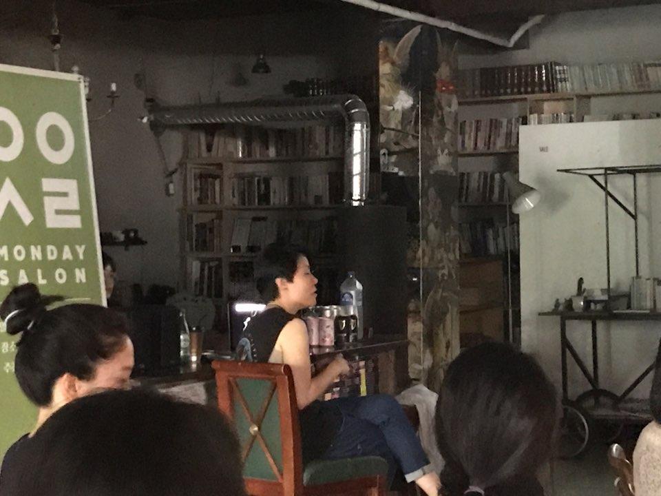 0626_월요살롱 - 정은영 (16)