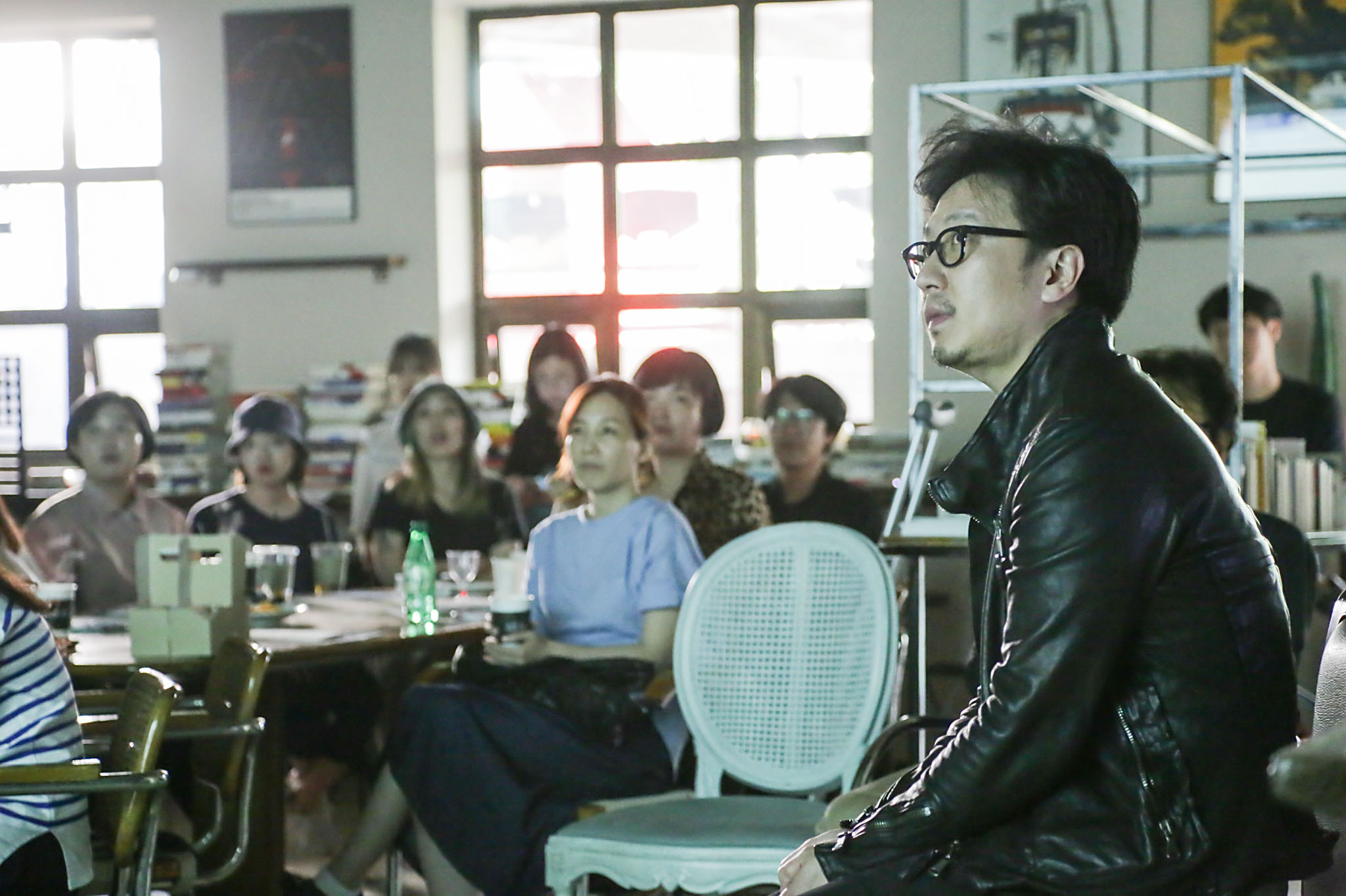 0929_월요살롱 - 김해민, 이완 (11)