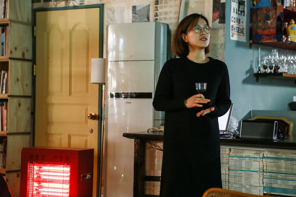 1128_월요살롱_노경희, 노기훈 (9)
