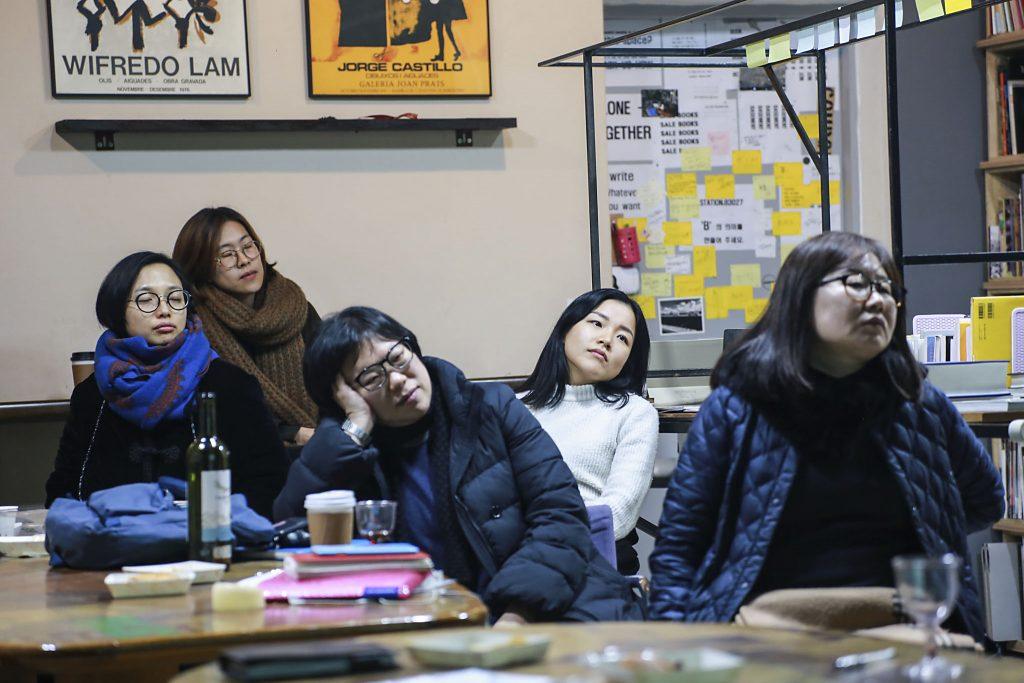 1219_월요살롱 - 정지현, 유비호, 이우성 (15)