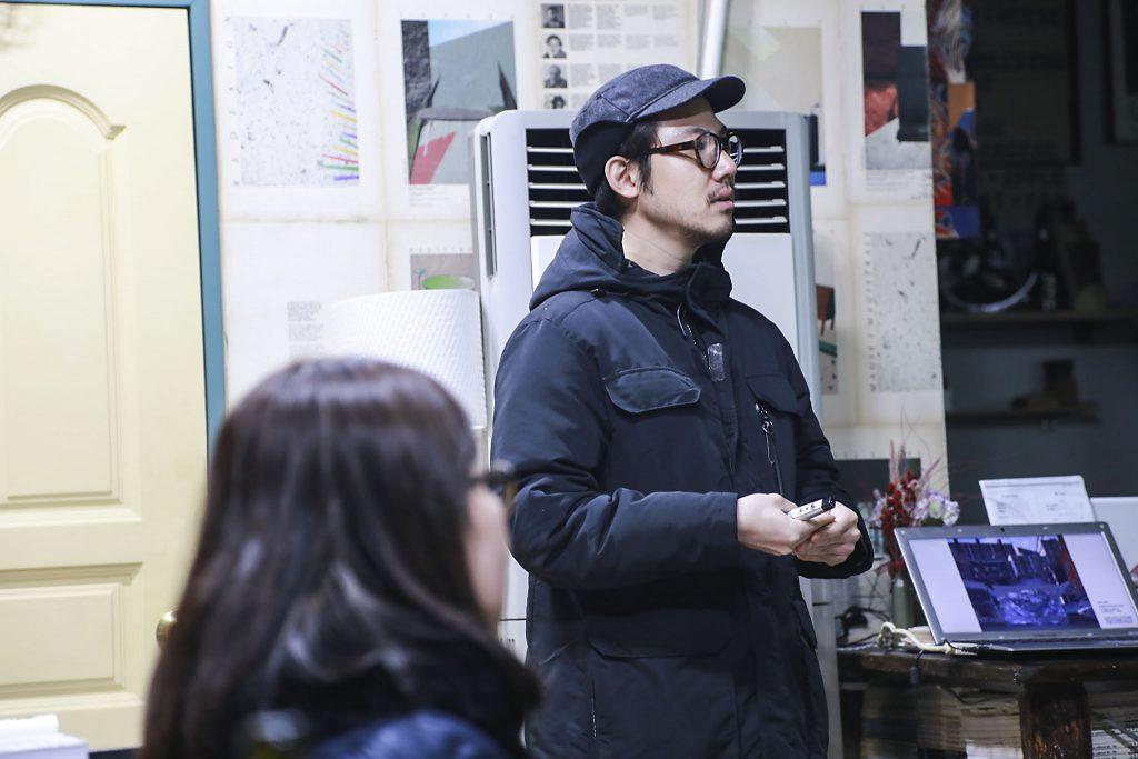 1219_월요살롱 - 정지현, 유비호, 이우성 (17)