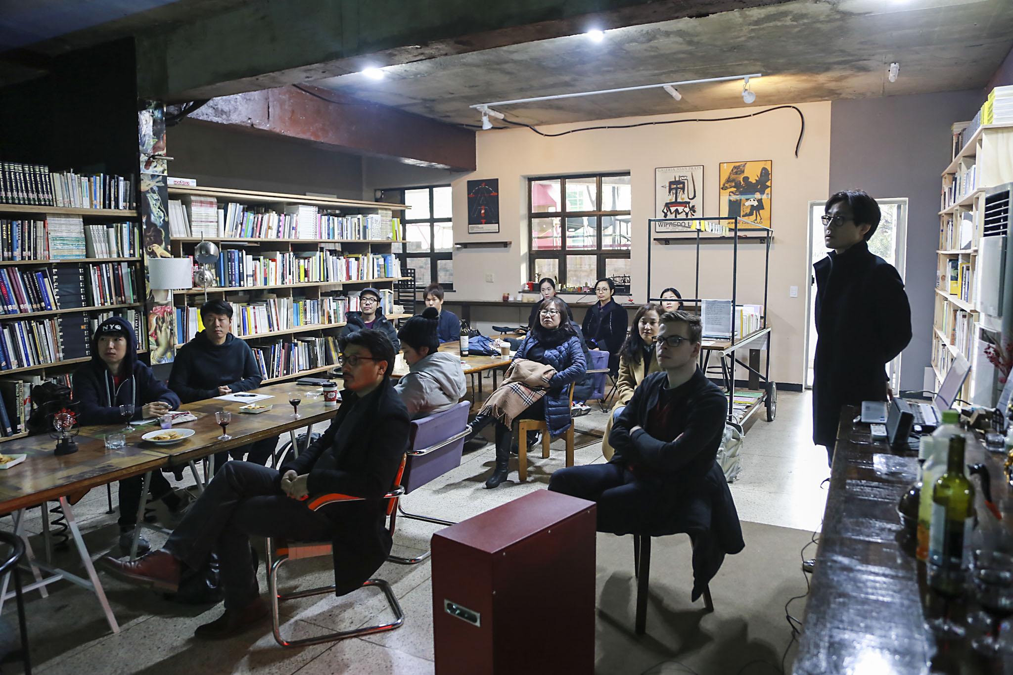 1219_월요살롱 - 정지현, 유비호, 이우성 (3)