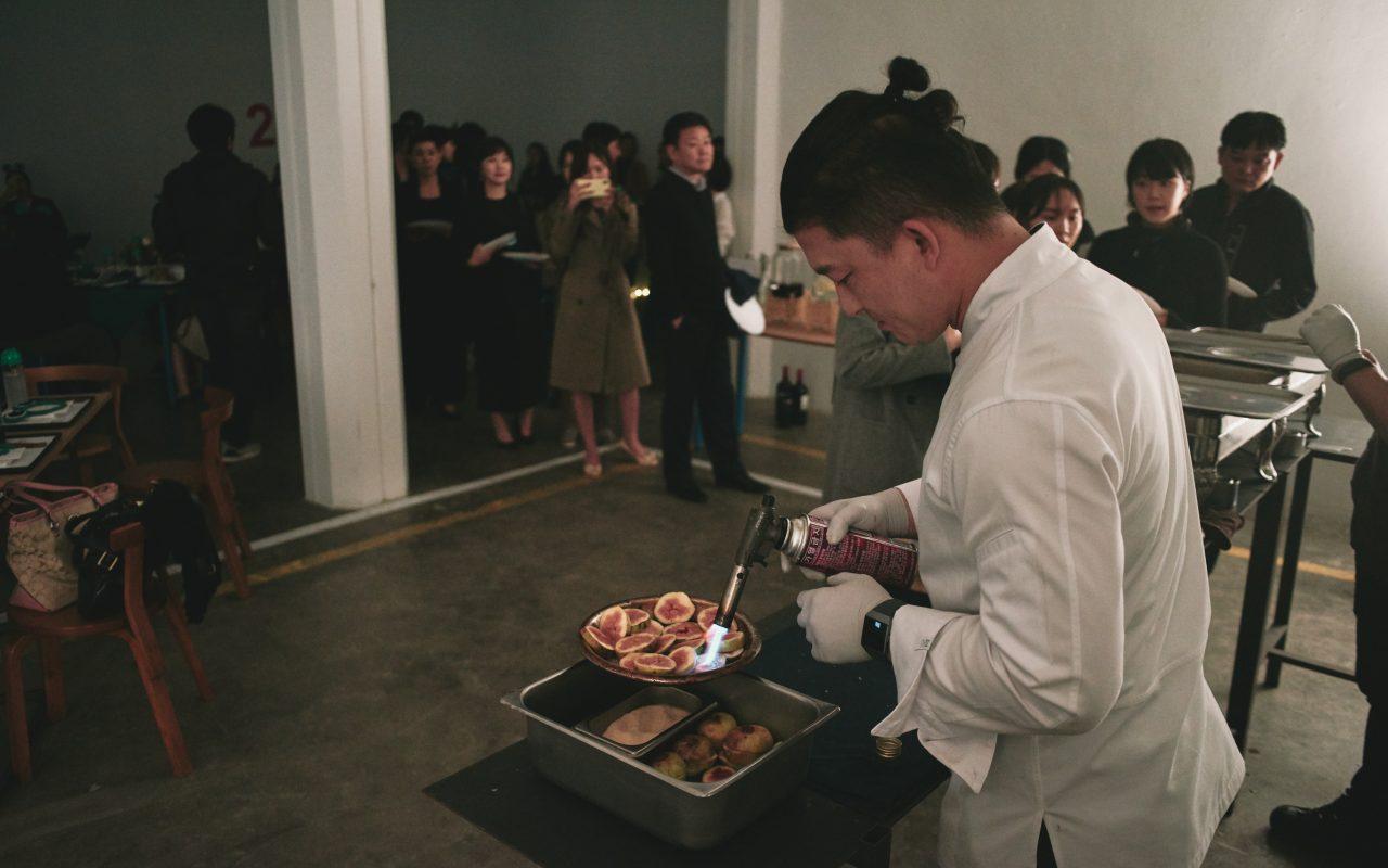 2019_Le Tre Rane_토탈미술관_(c)사진온실_14