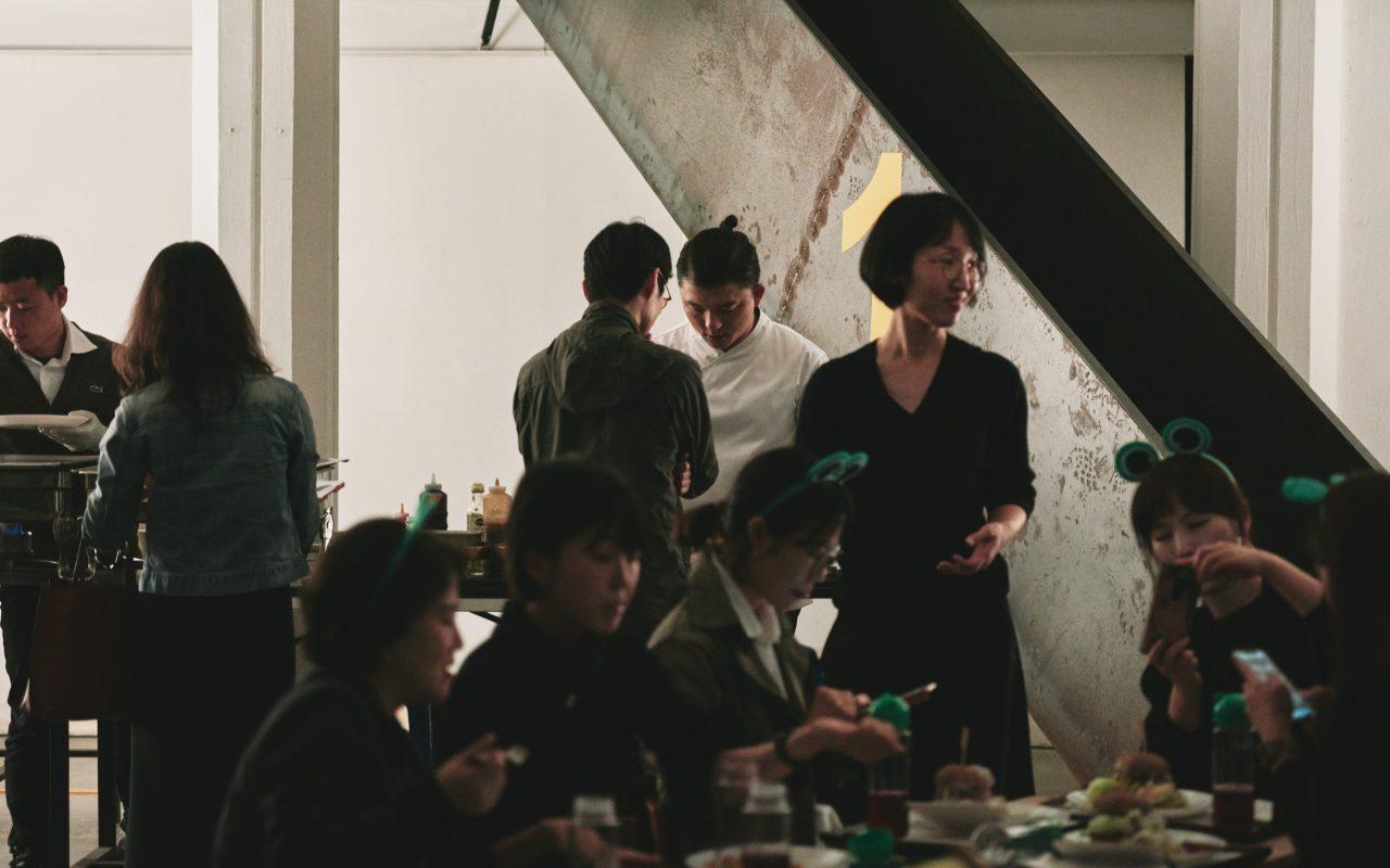 2019_Le Tre Rane_토탈미술관_(c)사진온실_21