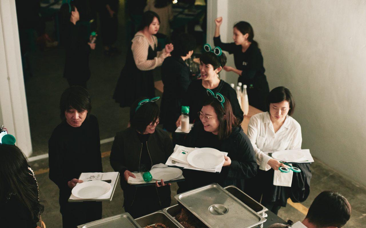 2019_Le Tre Rane_토탈미술관_(c)사진온실_26